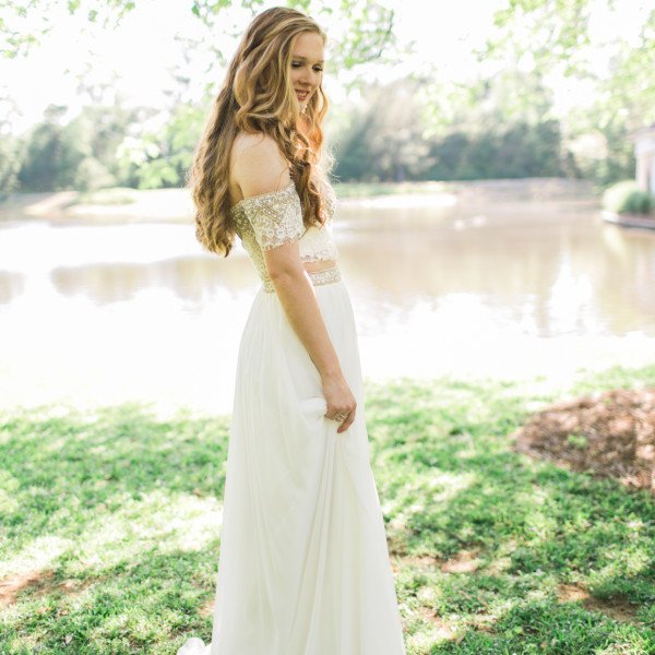 Alpharetta Teens Prom Night Photos | Senior Photographer