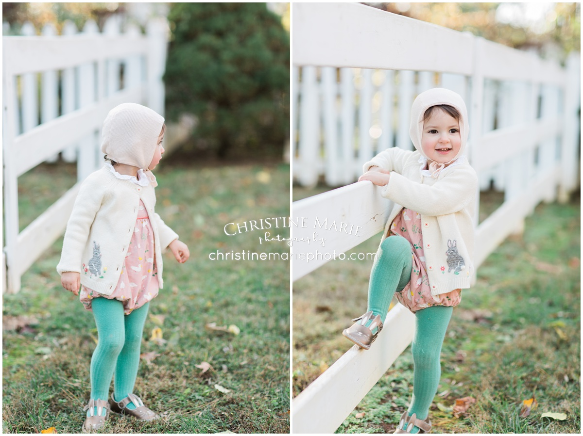 beautiful child photography, bonnet and boden clothing